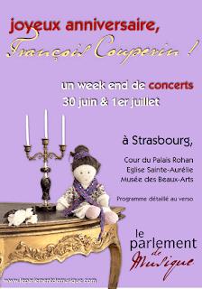 Radio Accent 4 La Musique Classique En Alsace Joyeux Anniversaire