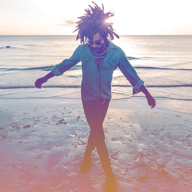 News du jour Raise Vibration Lenny Kravitz Blog La Muzic de Lady