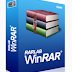 WinRAR 5.40 Final Key Is Here ! [LATEST]