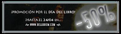 http://www.bellquiem.com/tienda/