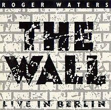 letrastereo_the_wall_berlin