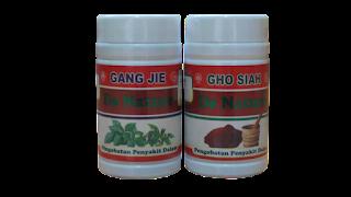 http://sehatalamidenature.blogspot.com/2016/06/pusat-pengobatan-gonore-kencing-nanah.html