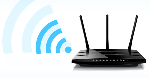 5 Tips To Improve Your Wifi Network Speed