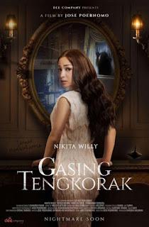 film horor indonesia terbaik tahun 2017