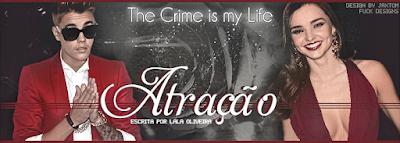 BC: The crime is my life, Atração (Lala Oliveira)