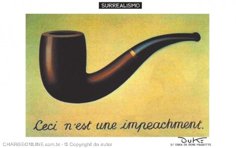 duke.jpg (480×300)