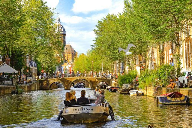 amsterdam-canali-poracci-in-viaggio