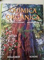 http://descubrirlaquimica2.blogspot.com/2018/02/quimica-organica-volhardt.html