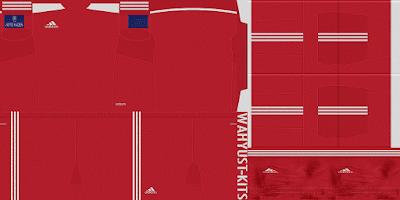 Adidas Regista 14