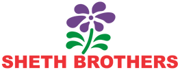 Sheth Brothers Customer Support Number India