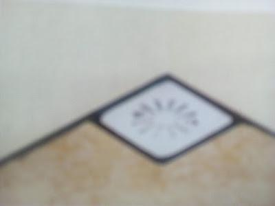 Gambar 5 Cara Mengganti Saringan Lantai Kamar Mandi Dan Memasang Floor Drain