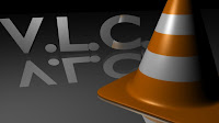 Controllare VLC su PC da smartphone (Android e iPhone)