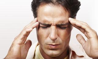 mengatasi sakit kepala