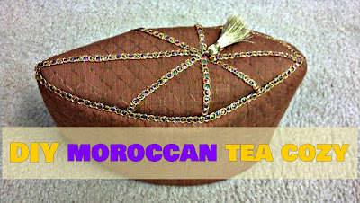http://fixlovely.blogspot.ca/2013/11/diy-tea-cozy.html