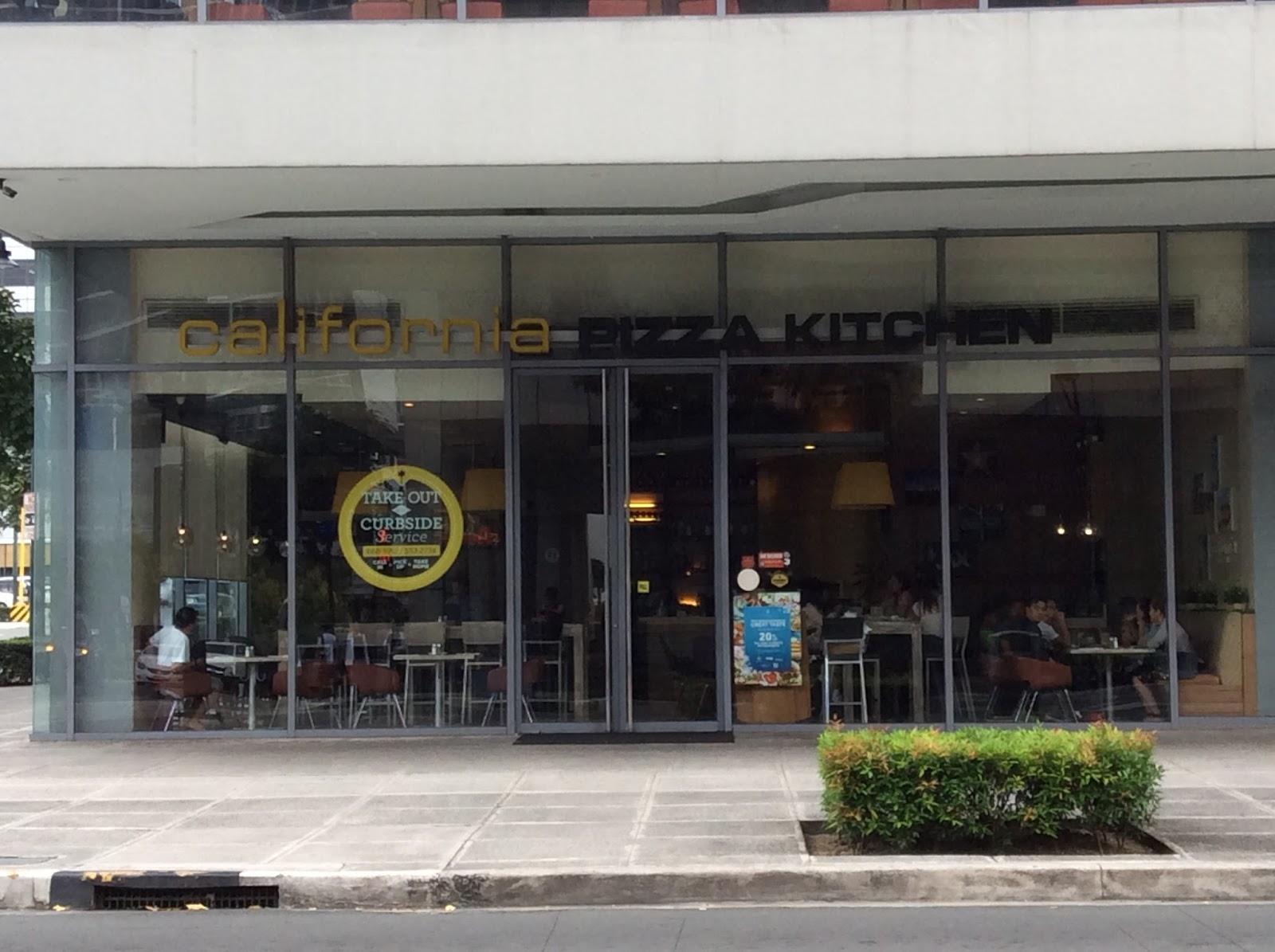 California Pizza Kitchen Menu Bgc Wow Blog