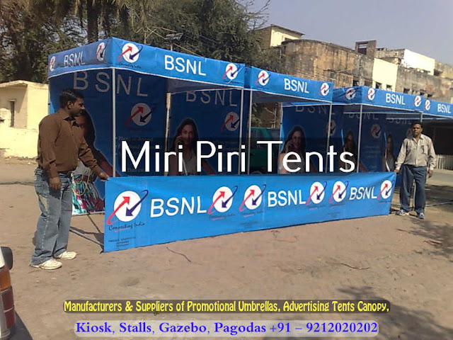 Promotional Tents • Promotional Canopy Price • Promotional Tent Price • Advertising Tent Manufacturers • Marketing Tents For Sale in Hyderabad • Advertising Tents for Sale • Canopy Stall Price • Promotional Tents in Hyderabad • Promotional Canopy Manufacturers in Delhi - Manufacturers in Delhi