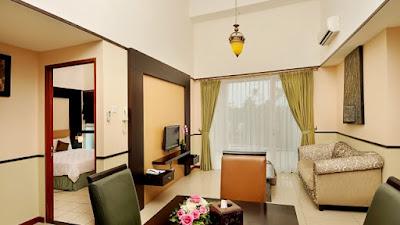 Marbella Suites