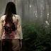 Cerita Hantu : hantu di Kampus
