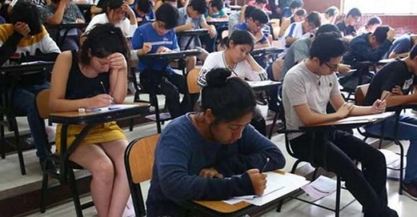 MINEDU sancionará a colegios privados que no informaron sobre sus costos a padres de familia