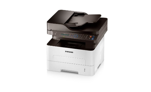 Samsung Express Printer Driver