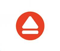 Download FBackup Offline Installer Latest