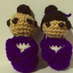 http://www.craftsy.com/pattern/crocheting/toy/japanese-kokeshi-doll/78105?rceId=1447962904729~nc3169a4