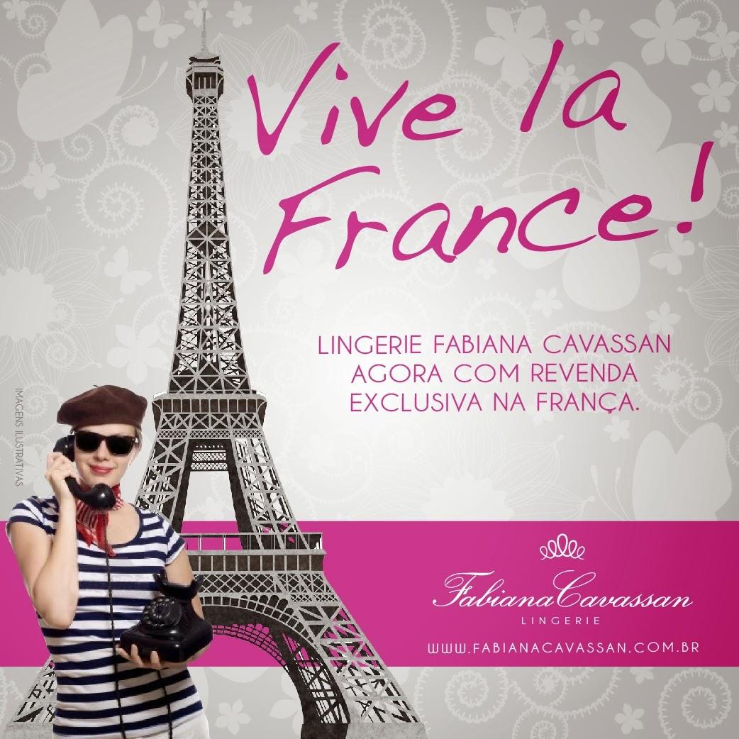 17f3a6623 Lingerie Fabiana Cavassan  2013
