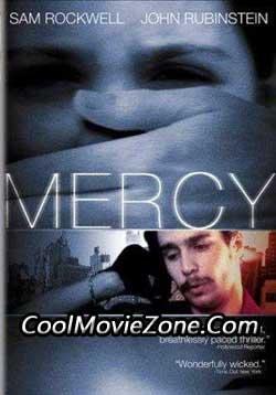 Mercy (1995)