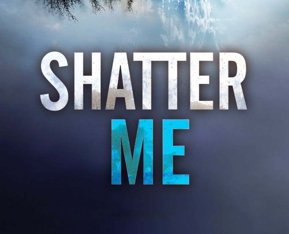 shatter me tahereh maxi
