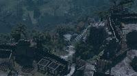 Spellforce 3 Game Screenshot 15