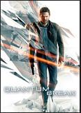 Quantum Break (2016) PC Full Español