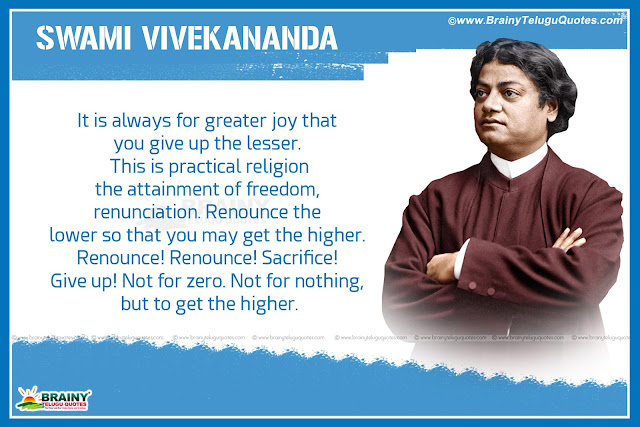 Here is swami vivekananda quotations in hindi and english - Good reads nice thoughts from Swami vivekananda - Inspirational messages from Swami Vivekananda - Bes motivaitonal quotations from Swami Vivekananda - Quotes and Quotations in hindi and english Language - Best of swami vivekananda Quotes in English and hindi - Top swami vivekananda Quotes and Quotations with Images in english and hindi - best  Motivational Quotes from swami vivekananda in english and hindi Font - Inspirational Quotes from swami vivekananda In english and hindi - Best Successful Life Quotes in hindi and english Languages from shree swami vivekananda.