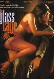 The Glass Cage 1996 Watch Online