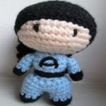 https://translate.google.es/translate?hl=es&sl=en&tl=es&u=http%3A%2F%2Fcrocheted-cuties.tumblr.com%2Fpost%2F139667807848%2Ffemale-superhero-pattern