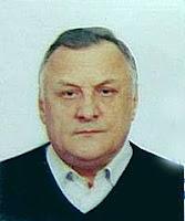 Сосинович Анатолий