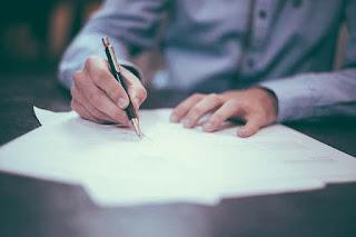 Contoh Surat Persetujuan Dewan Komisaris Untuk Bank .DOC