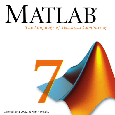 ALL Student Stuff: Matlab 7 (Portable)