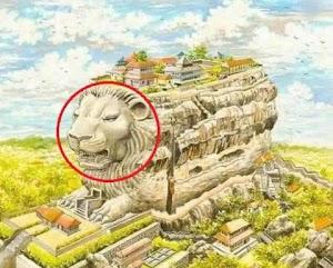 5 Keajaiban Dunia Di Zaman Dulu Yang Menggemparkan Dunia, No 3 Sungguh Menakjubkan!