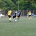 Η σημερινή πρεμιέρα στο πρωτάθλημα της Γ΄ κατηγορίας Κορινθίας- αποτελέσματα