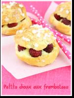 http://moi-gourmande.blogspot.fr/2014/06/jai-chipe-lidee-de-cette-recette-ma-sur.html