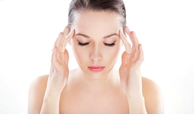طبيعية لعلاج الصداع بالأعشاب Headache.jpg