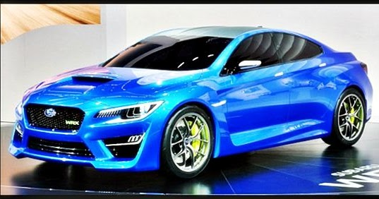 model cars 2017 subaru wrx sti specs review. Black Bedroom Furniture Sets. Home Design Ideas