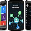 Aplikasi WISeID Keamanan Berlapis Untuk Smartphone Anda