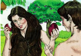 https://www.biblefunforkids.com/2013/06/genesis-series-adam-eve.html