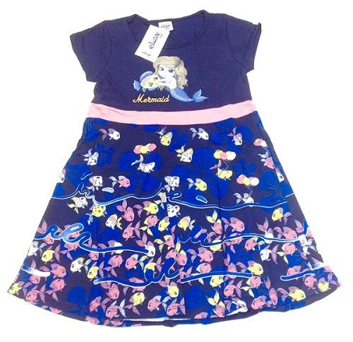 fornecedor roupa infantil
