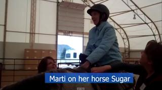 http://horsesonweb.com/amazing-program-pairs-horses-seniors-suffer-alzheimers/
