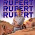 Rupert, Rupert & Rupert - HDRip