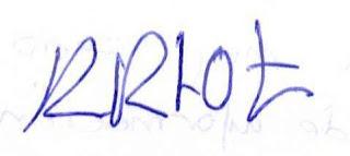 CartaCharoPorto.firma