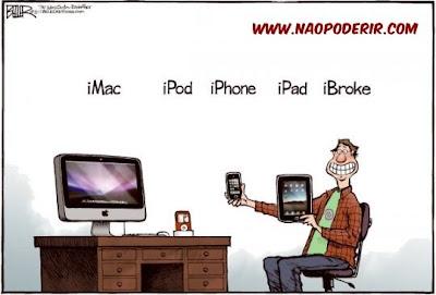 Pobre%255B3%255D Apple anda quebrando a gente