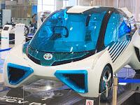 Berikut Ini Jenis Merk Mobil Buatan Jepang Yang Terkenal di Asia Bahkan Dunia